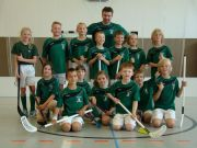 Team U11