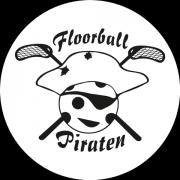 Floorball-kreis