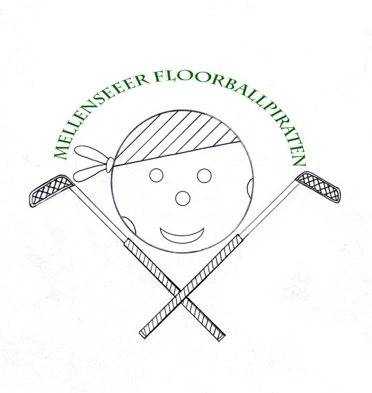 Logo Floorball