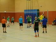 P1150532_Volleyball_2020