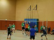 P1150537_Volleyball_2020