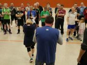 P1150567_Volleyball_2020